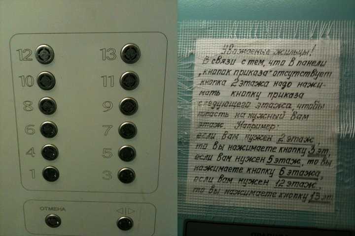 руководство по эксплуатации лифта щлз