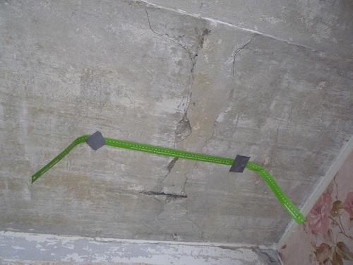Газовая варочная панель аристон ремонт